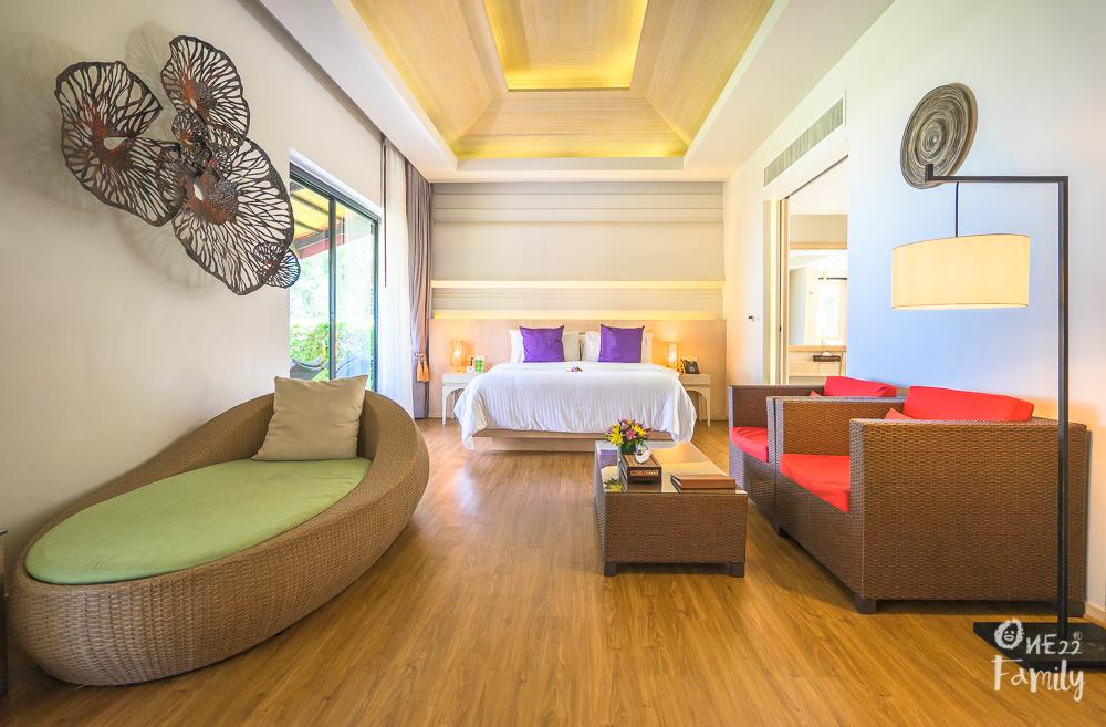 รีวิว Beyond Resort Khaolak สุข สงบ โรแมนติกชิดติดทะเลพังงา,รีสอร์ท,เขาหลัก,resort,khaolak,ที่พัก,พังงา,โรแมนติก,วิลล่า,villa,ติดทะเล,Palm Villa Elite with Private Pool